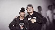jhf jogja hip hop foundation x wesd klaten rap hip hop