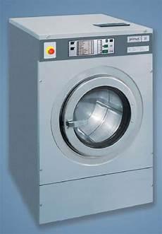prix machine a laver le linge prix sur demande