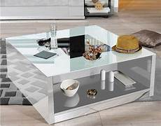 table basse delamaison 1000 images about delamaison on