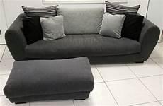 divani bontempi prezzi divano mod bontempi sottocosto divani a prezzi