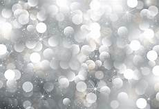 Silver Background Images