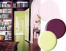 best color combinations to paint home interiors 2018 best paint colors good color