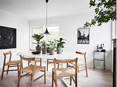 32 more stunning scandinavian dining 17 stunning scandinavian dining room designs that will