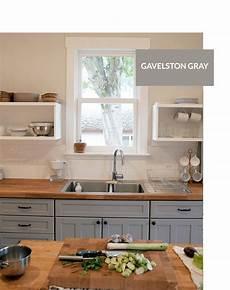 gray cabinet paint colors builders surplus