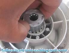 solucionado lavadora lg wf t7011tp no arranca yoreparo