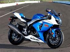 Sport Bike In Future Suzuki Gsx R1000 K9