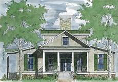 dog trot house plans southern living southern living dogtrot house plans plougonver com