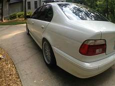 car manuals free online 2001 bmw 530 spare parts catalogs purchase used 2001 bmw 530i m sport package 4 door 3 0l 5 speed manual in peachtree city