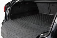 gummi kofferraummatte ford kuga ii ab 3 2013 boden hoch