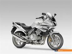 honda cbf 1000 f 2016 2008 honda cbf 1000 pic 2 onlymotorbikes
