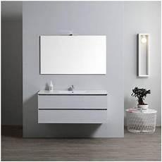 offerte mobile bagno con lavabo miglior mobile bagno con lavabo classifica offerte e