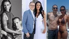 Unseen Pictures Of Chester Bennington S Talinda