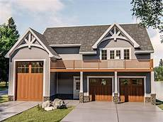 carriage house garage apartment plans 050g 0096 carriage house plan with 2 bedrooms drive thru