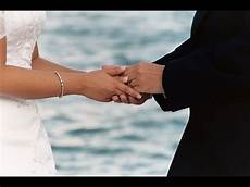quot with this ring quot wedding anniversary song with lyrics youtube