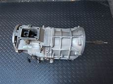 94 jeep wrangler transmission diagram 87 93 wrangler yj ax5 4cyl manual transmission best deals on used jeep parts deadjeep