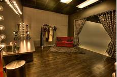 Luxury Home Makeup Room Makeup Room Seating Ruang Kerja