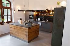 kuche mit kuche mit kochinsel landhaus ianewinc