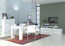 credenza sala da pranzo credenza moderna canada mobile soggiorno sala da pranzo