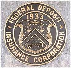 security fix fdic uptick in money mule scams