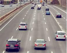 30 km zu schnell autobahn zu schnell gefahren einspruch bei