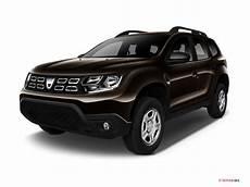 Dacia Duster Nouveau Confort Duster Tce 125 4x2 5 Portes 5