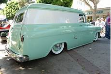 seafoam car painting american classic cars car paint colors