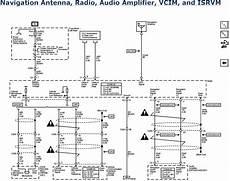 hale primer diagram repair guides navigation systems 2006 navigation system schematics autozone