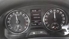 vw diesel update beschleunigungstest ea 189 66 kw 90 ps