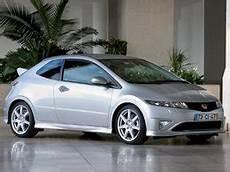 Honda Civic Avis Nouvelle Honda Civic Type R Mugen 2 2