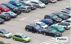 avis parking soleil orly parking orly ory 187 top 5 meilleurs parkings d 232 s 5 50 p j
