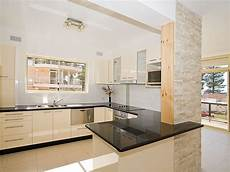 Kitchen Sydney by Kitchen Design Sydney Custom Made Kitchens Vanities Idea