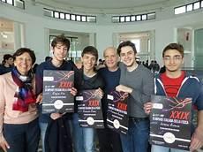 olimpiadi italiane di fisica 2015 liceo scientifico e