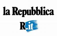 la repubblica l amaca la nascita giornale quot la repubblica quot di eugenio scalfari