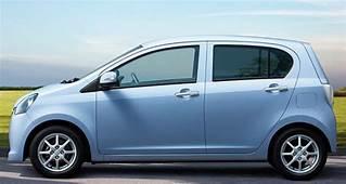 Toyota Passo 2016 Price In Pakistan Review Full Specs