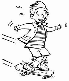 malvorlagen kinder sport sport malvorlagen f 252 r kinder 16
