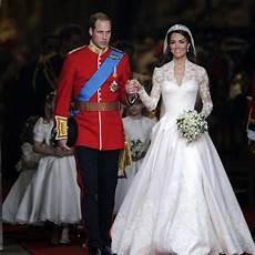 Hochzeit Kate Und William - die k 246 nigliche hochzeit prinz william und kate