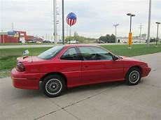 how petrol cars work 1996 pontiac grand am electronic throttle control buy used 1996 pontiac grand am gt coupe 2 door 3 1l in marysville michigan united states for