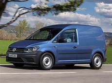 De Volkswagen Caddy Pon Dealer