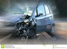Car Crash Royalty Free Stock Photos  Image 536968
