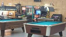 best pool tables for sale in hattiesburg mississippi for 2019