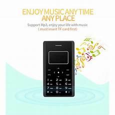 telephone portable sans abonnement bluetooth gsm 2g