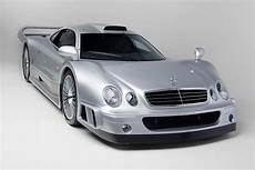 Mercedes Clk Gtr Amg Specs Photos 1998 1999