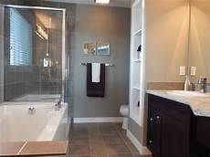 bathrooms remodeling ideas 11 easy bathroom remodeling ideas the money pit