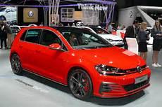 Vw Golf 7 Kaufen - vw golf 7 gti neuwagen rabatt