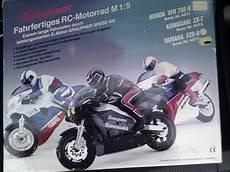 offroad forum motorrad das offroad forum yamaha fzr r bj 1991 graupner in 1 5
