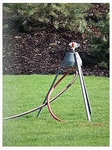arrosage jardin automatique arrosage automatique wikip 233 dia