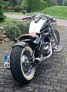 kawasaki vn 800 bobber custom vulcan bobber bikes