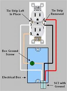 Home Electrical Wiring H Ard Forum