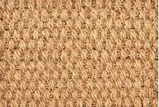 tappeto cocco passatoia cocco cristina carpets