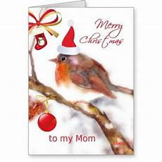 to my mom merry christmas pictures photos and images for facebook pinterest and